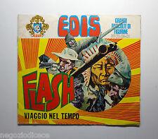 Album Figurine-Stickers - VIAGGIO NEL TEMPO - Edis 1972 - Completo -50
