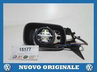 Body Right Mirror Original VW Passat 2.0 16V 1994 1996