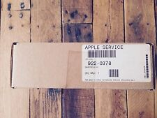 Apple Service Part 922-0378 - Brand New in Sealed Box