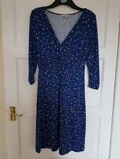 Ladies boden dress size 16