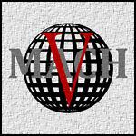 Mach V