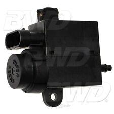 EGR Valve Control Switch-Vacuum Solenoid BWD EGR219
