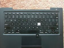 Apple Black Macbook A1181 Keyboard Replacement Key (Not the whole Key Board)