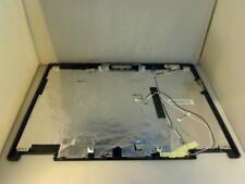 TFT LCD Display Gehäuse Deckel & WLAN Antenne Asus X56T M51TR