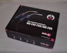 Original Binzel TYP MB 24 EVO PRO 3m 4m 5m Schlauchpaket Schweißbrenner MIG/MAG
