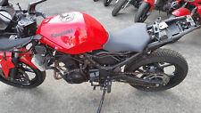 Kawasaki EX250 Ninja Wrecking MotorCycle for Spare Parts 1 x 8mm Bolt