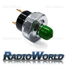D2 150 PSI Compressor Pressure Switch Air Ride Suspension Management Air Lift