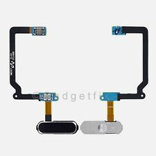 OEM Samsung Galaxy S5 i9600 G900R G900F G900H G900M G9001 Home Button Flex Cable