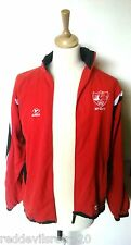 Moy Davitts GAA (Mayo) Official Gaelic Football Jacket (Adult Small)