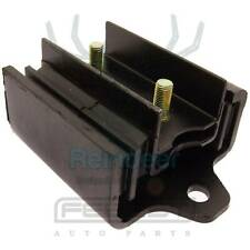 New Hintermotorlager VG30 NM-018 for Nissan Truck D22 1997.02-2012.03 [ Gl