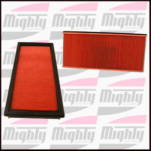 Air Filter-Engine Guard Mighty A7965 PACK OF 1