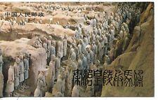 China. Carnet con dos Hojas y Hoja Bloque 33. Ivert C-2596