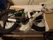 Mongoose Legion L16 Freestyle Sidewalk Bmx Bike for-Kids,-Children and Beginner-