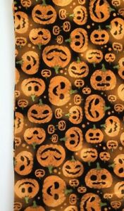 LuLaRoe OS One Size 2020 Halloween Pumpkin Leggings NWT