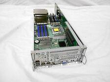 SuperMicro Server CSE-217 Node X8DTT-HEF+ 8Gb E5620 BPN-ADP-E16-L RSC-R2UT-2E8R