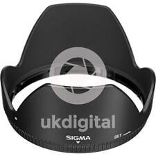 Sigma paraluce per 17-70mm F2.8-4 Macro OS C, LH780-03