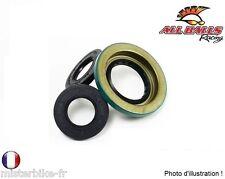 Kit Joints Différentiel Arrière All Balls 25-2062-5 Kawasaki KFX 700 V-Force 04-