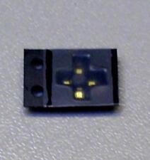1 unidades, ne334s01 C banda Super Low Noise HJ Fet (m1266)