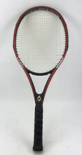 Völkl Catapult 4 Tennis Racket Racquet Used