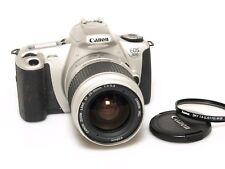 Canon EOS 300 mit AF 28-90mm