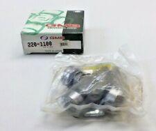 GMB 220-1100 U-Joint Universal Joint
