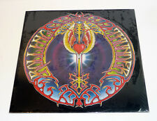 "sealed white vinyl re LP - MICKEY HART ""Rolling Thunder"" GRATEFUL DEAD related D"