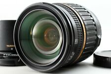 【MINT】 Tamron SP A16 17-50mm F2.8 XR Di II LD Aspherical / hood for Sony Minolta