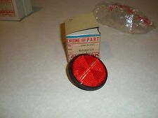 New NOS Genuine Kawasaki Rear Reflector Reflex H1 Mach III KH 500