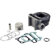 Kit Cylindre Piston Scooter Kymco  Bet Win 125 - 150 4t LC GY6  (152QMI)
