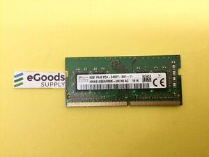 SK Hynix 8GB 1Rx8 PC4-2400T DDR4 2400MHz SODIMM Laptop Memory HMA81GS6AFR8N-UH