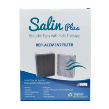 Salin Plus Replacement Filter (NEW IN STOCK)