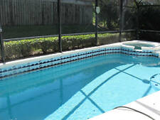 Florida Vacation Rental -open now- 2018/2019 start @ 69.99-$129.99/nt