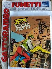 Tex N.237 Prima Edizione - Bonelli Buono++