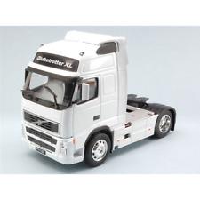 VOLVO FH12 WHITE 1:32 Welly Camion Die Cast Modellino