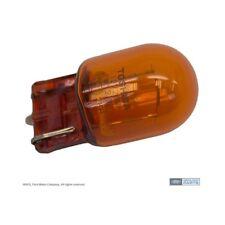 FORD OEM 12-17 Focus-Exterior Bulb BE8Z13466A ORANGE