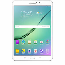 Samsung Galaxy Tab S2 8-inch Android Tablet Exynos 5433, 3GB RAM, 32GB Storage