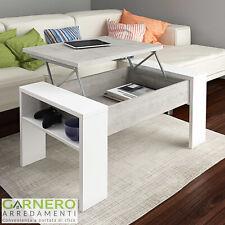 Tavolini da salotto moderno bianchi | Acquisti Online su eBay
