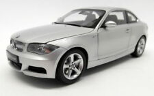 Modellini statici di auto, furgoni e camion Kyosho pressofuso per BMW