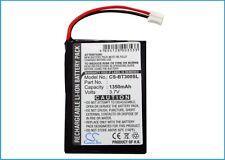 Li053450AR-S20 1000mAh Battery for Sureshot 8800 8850 GPS Globalsat BT-300 308