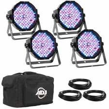 Dmx <b>dj</b> системы освещения и наборы | eBay