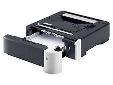 Kyocera PF-320 Papierkassette (500 Blatt) für FS-2100, FS-4100 ,FS-4200, FS-4300