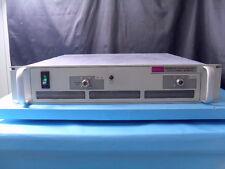 Used OPHIR GRF4023 - 2.3~2.4GHz, 40W RF Power Amplifier (Free Shipping)