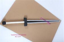 Berserk Guts Long Sword prop cosplay prop cosplay365buy