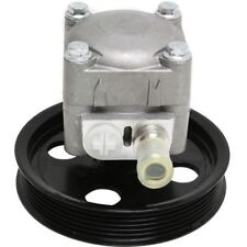 New Power Steering Pump for Volvo S80 1999 to 2004