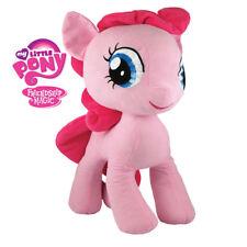 MY LITTLE PONY-Licensed FRIENDSHIP MAGIC PINKIE PIE 20cm Plush Soft Doll ToyBNWT