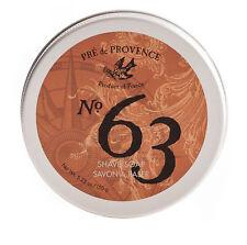 Pre de Provence No. 63 Shave Soap - 150 g