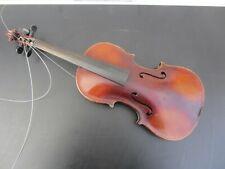 Geige Violine ca. 60,3 cm Full Size