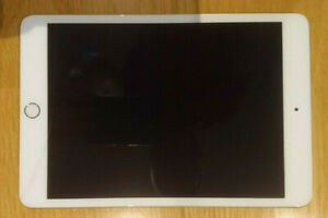 APPLE IPAD 3 MINI A1599 TABLET - DISABLED FOR REPAIR OR PARTS