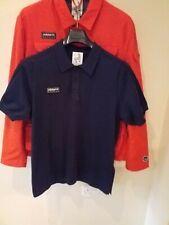 Adidas Spezial Spzl Meehan Polo Shirt L