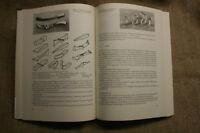 Fachbuch Goldschmied, Uhrmacher, Herstellung Schmuck & Uhren, Handwerk, DDR 1984